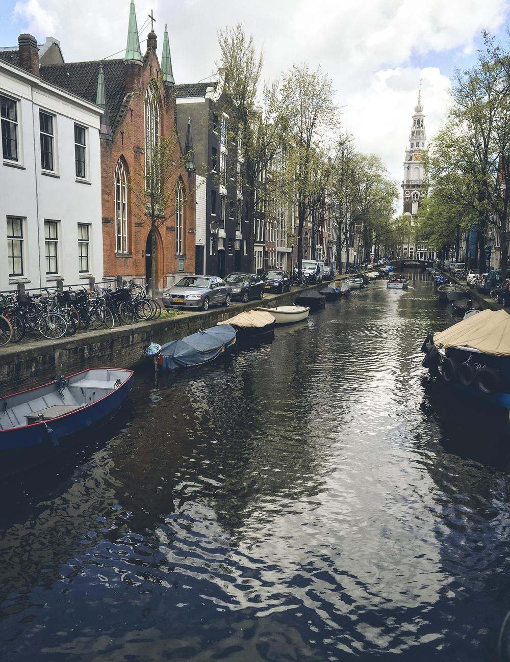 AmsterdamDay4-3571.jpg