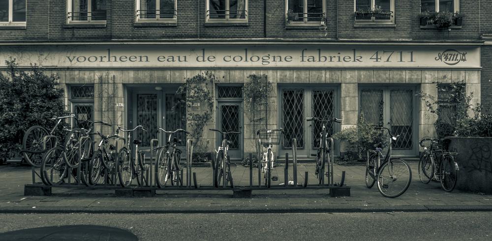 AmsterdamDay5-02034.jpg