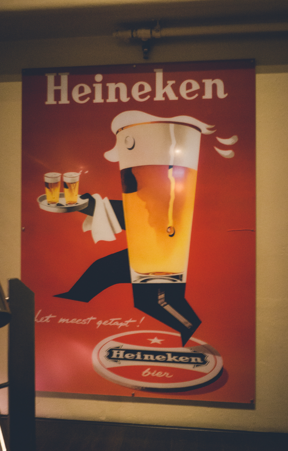 AmsterdamDay5-02036.jpg