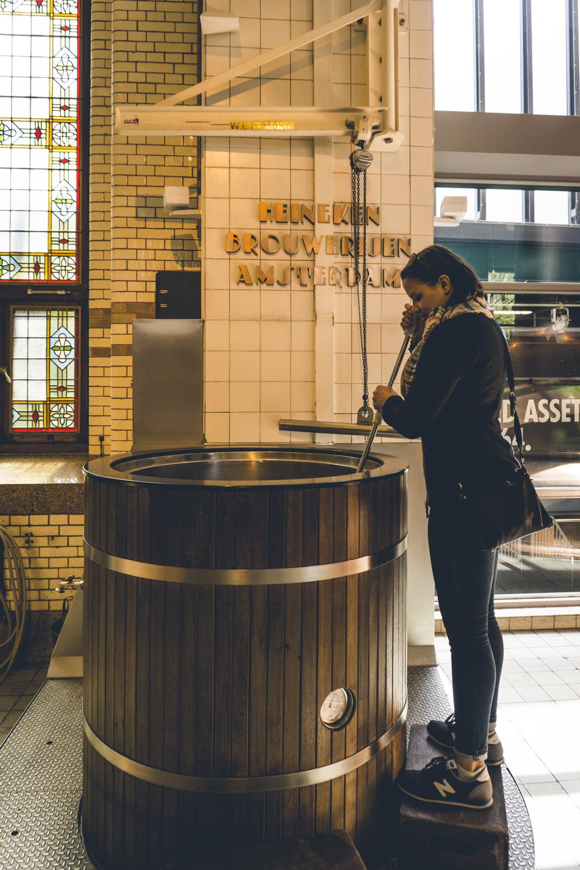 AmsterdamDay5-02048.jpg