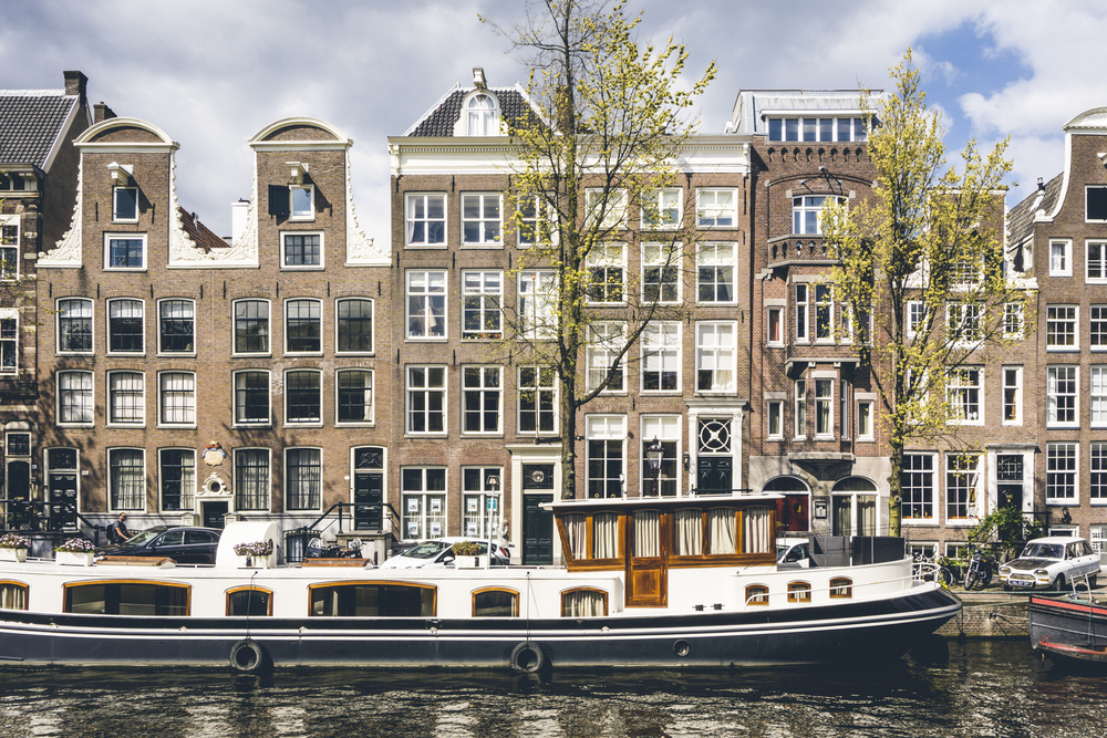 AmsterdamDay5-02065.jpg