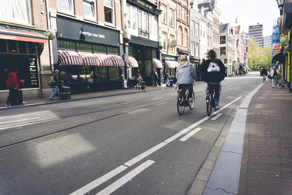 AmsterdamDay5-02068.jpg