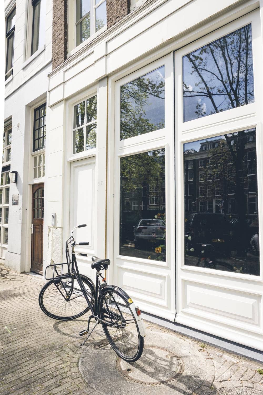 AmsterdamDay5-02071.jpg