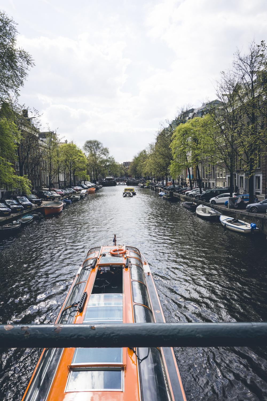 AmsterdamDay5-02073.jpg
