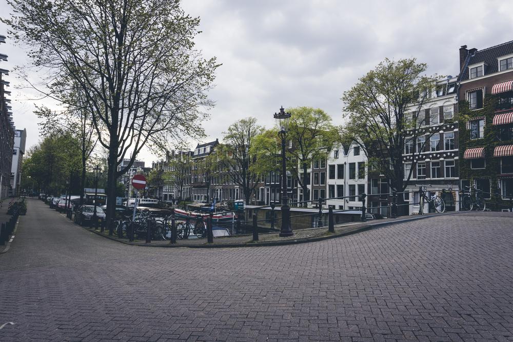 AmsterdamDay5-02075.jpg
