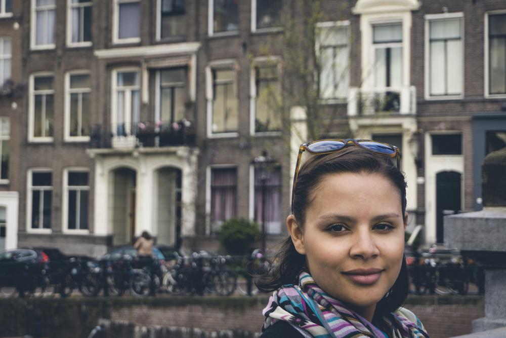 AmsterdamDay5-02077.jpg