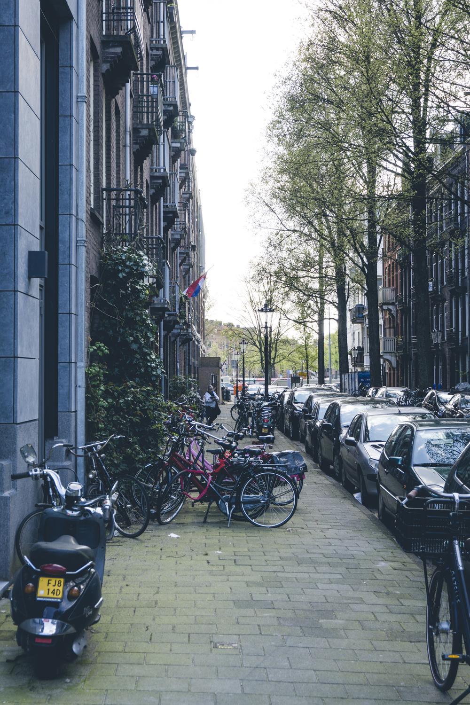 AmsterdamDay5-02081.jpg