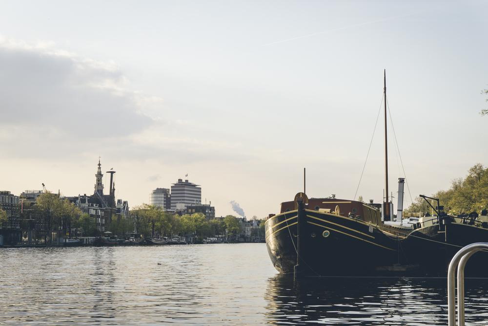 AmsterdamDay5-02087.jpg