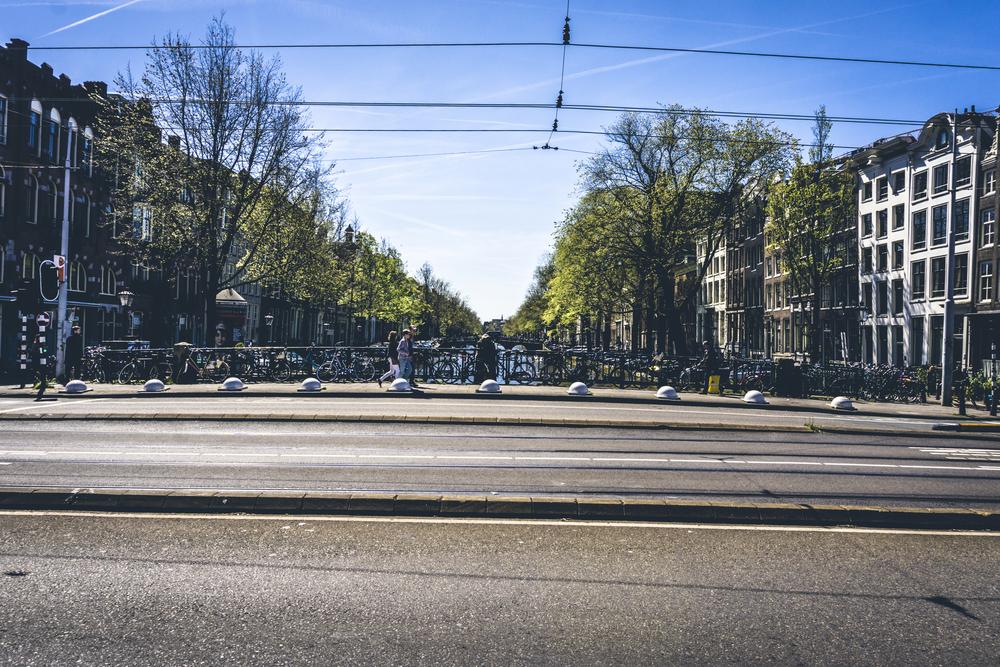 AmsterdamDay6-02094.jpg