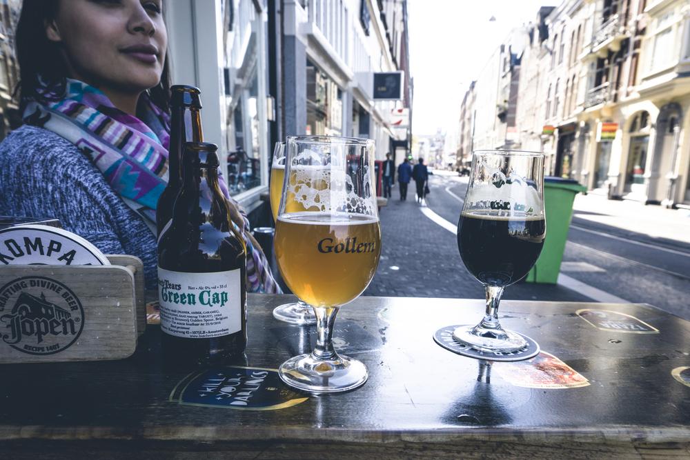 AmsterdamDay6-02103.jpg