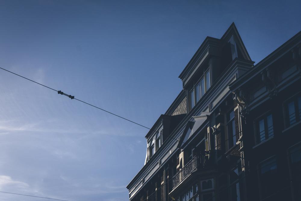AmsterdamDay6-02120.jpg