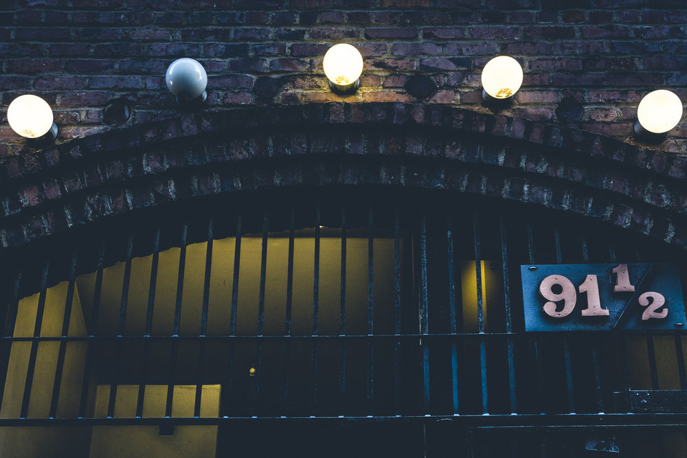 SeattleNB-02891.jpg