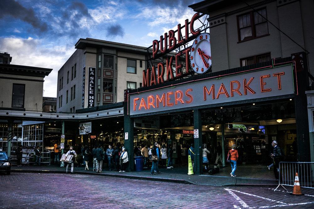 SeattleNB-02893.jpg