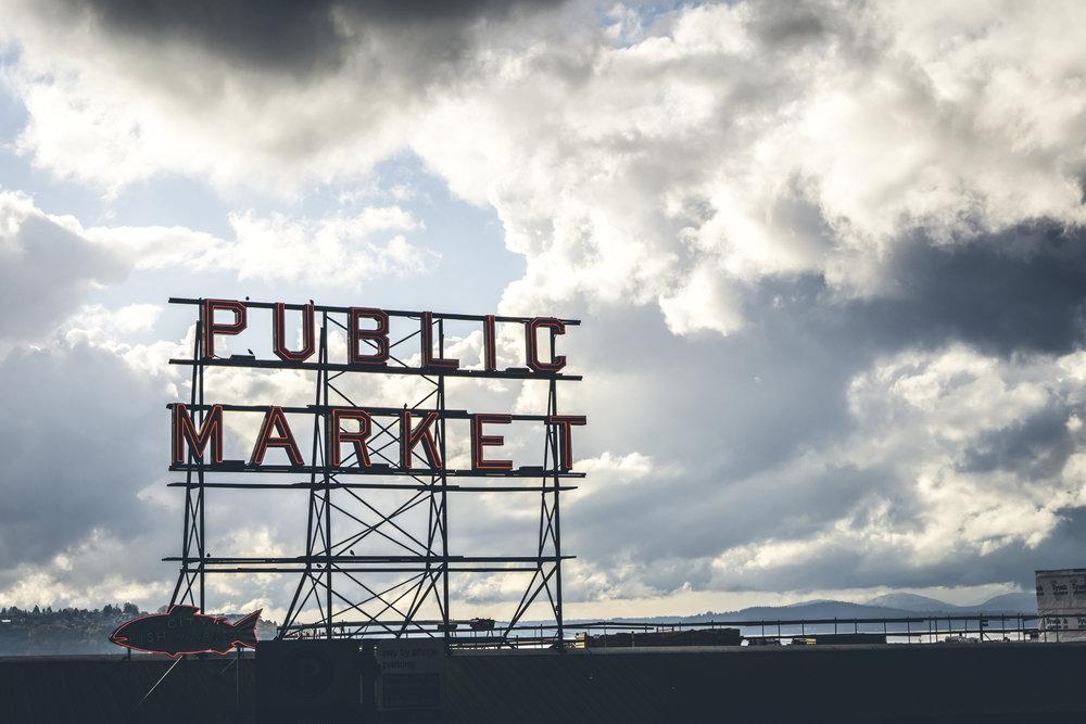 SeattleNB_Day3-03108.jpg