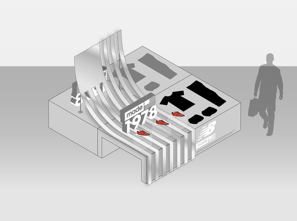 02 Table scheme V2-03.jpg