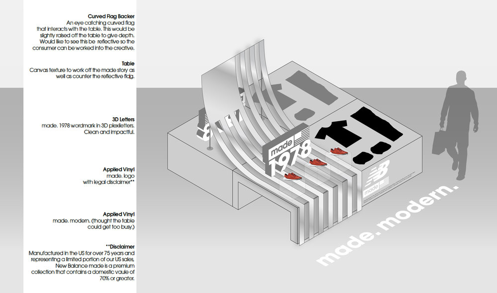 03 Table scheme Final-01.jpg