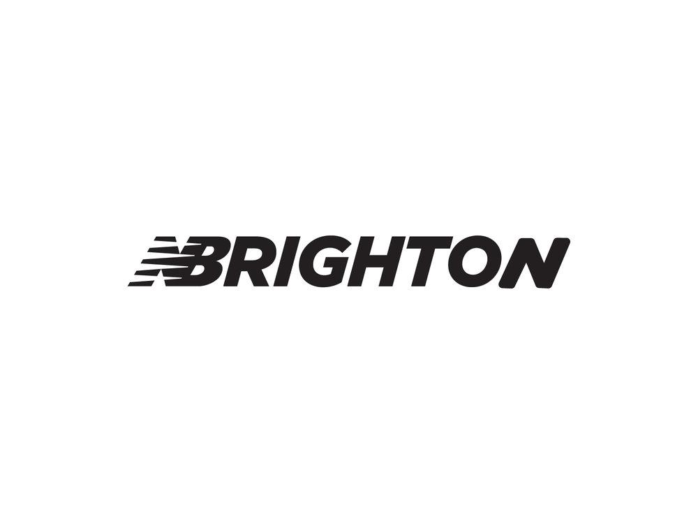 SingletBoard_Logos-10.jpg