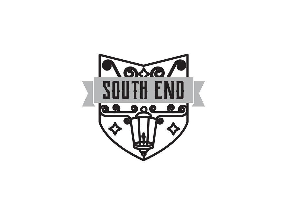 SingletBoard_Logos-09.jpg