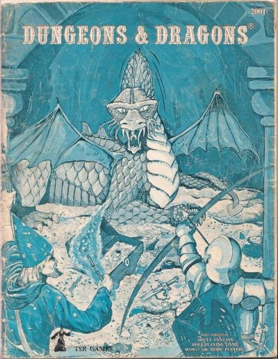 TSR_DungeonsAndDragons1979.jpg