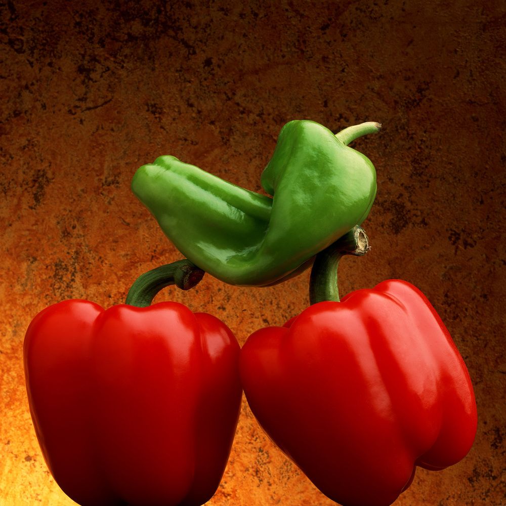 3_peppers copy-SQ-1500pix-2 copy.jpg