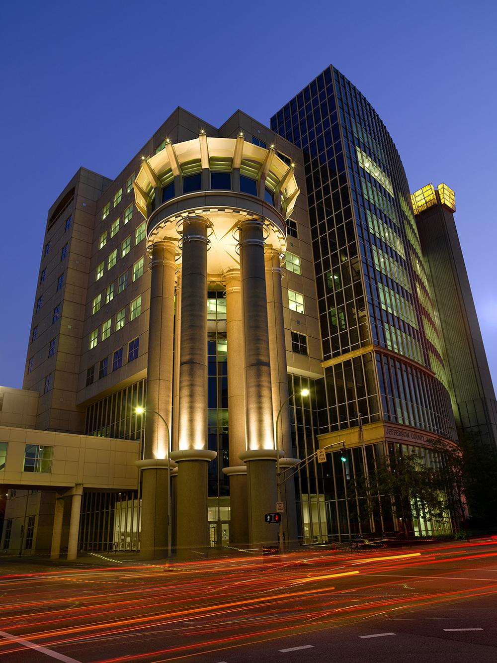Judical_Center_3 -SQ-1500pix copy.jpg