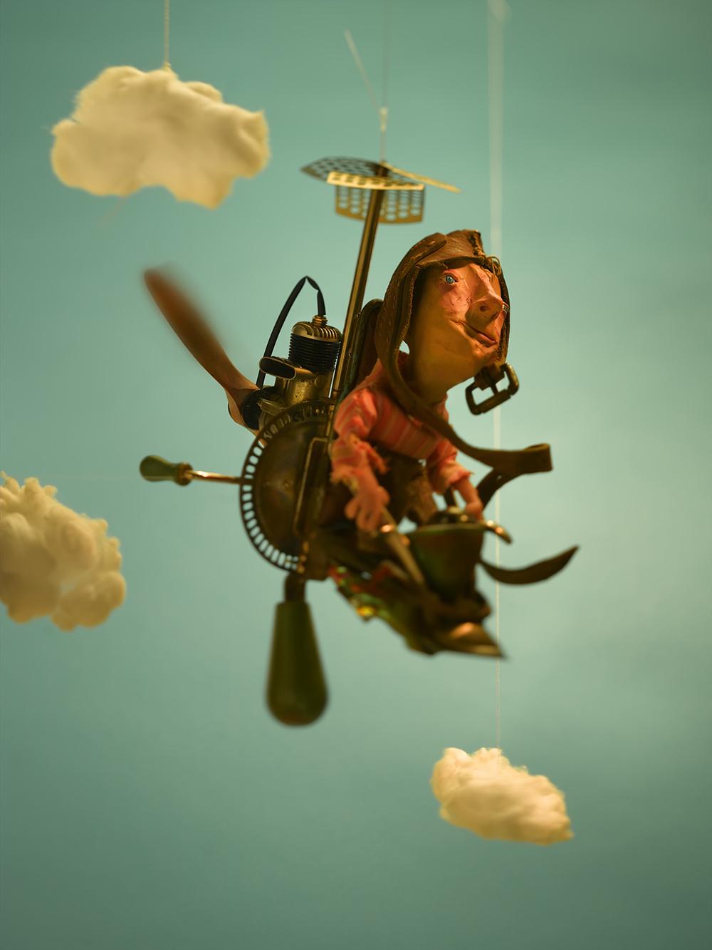 southeast puppet-adj-2.jpg
