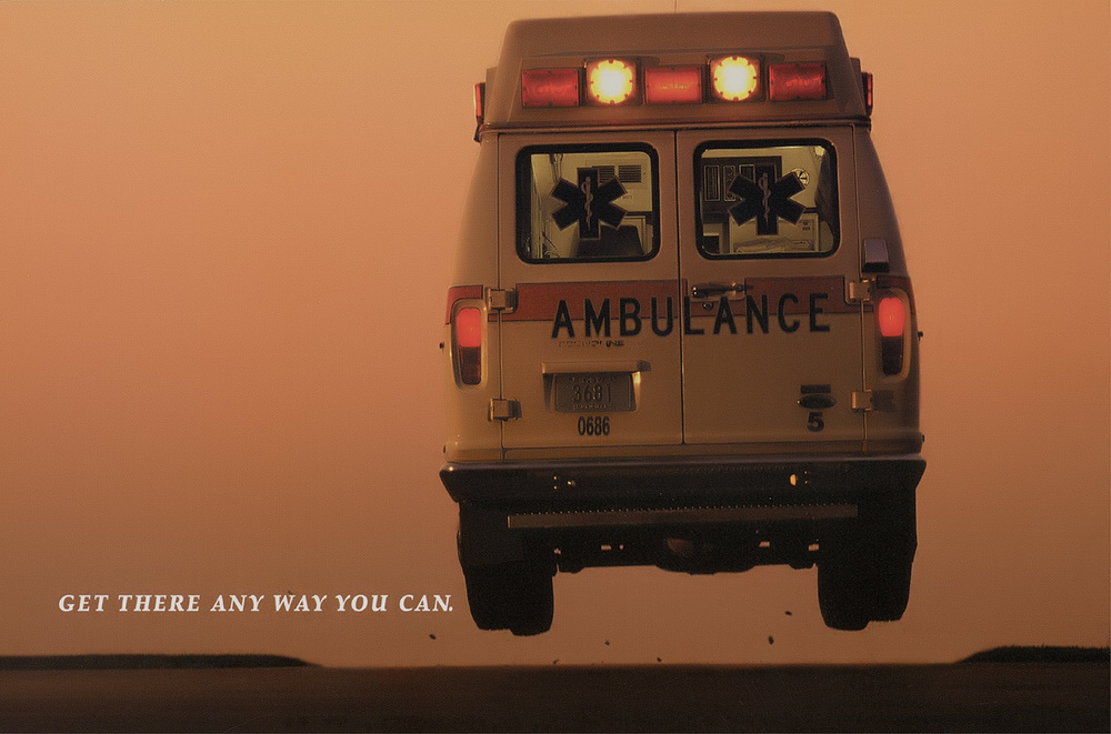 Ambulance-8x8 copy-2.jpg