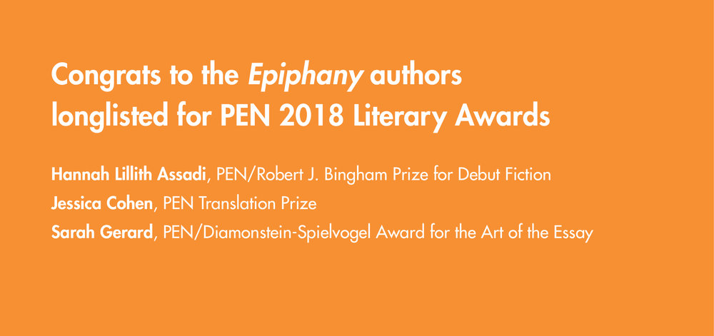 2018+PEN+Literary+Longlist+Authors.jpg