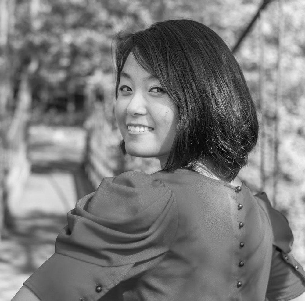 Yuxi Lin.JPG