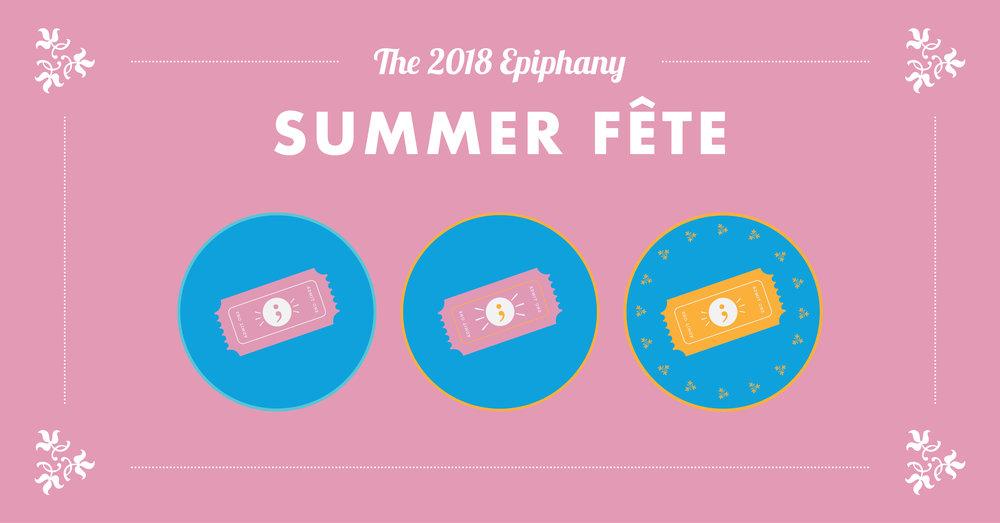 2018 Fete FB Promotion Image.jpg