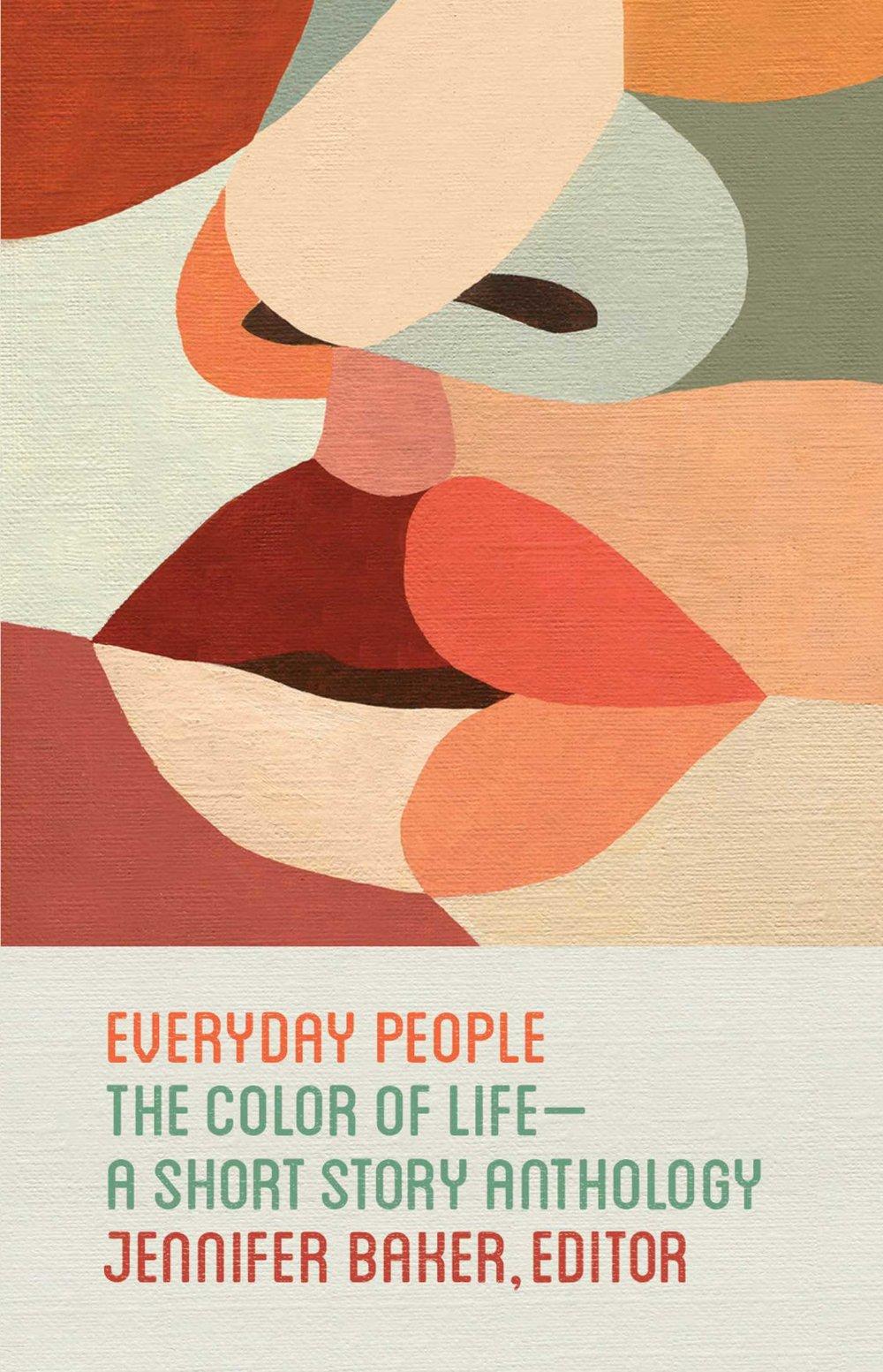 everyday-people-9781501134944_hr.jpg