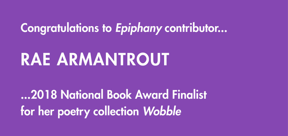 Rae Armantrout National Book Award Banner.jpg