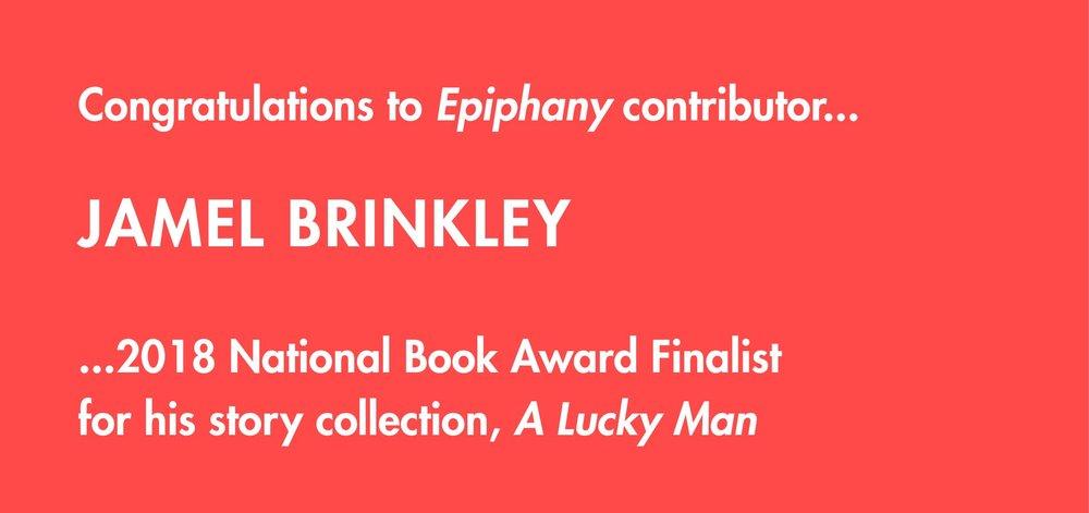 Jamel National Book Award Banner 2 - Finalist.jpg