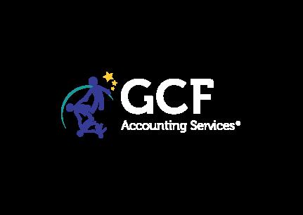 GCFAS_logo.png