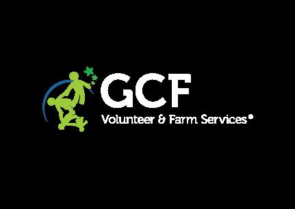 GCFVF_logo.png