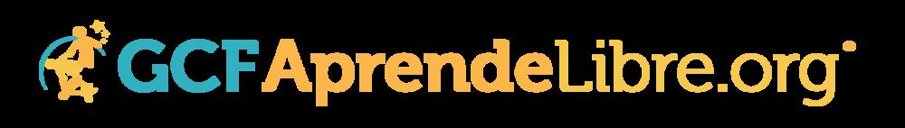 GCFAprendeLibre_logo2.png