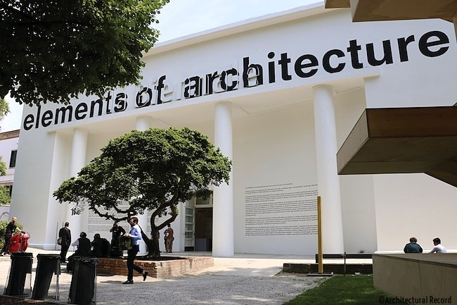 c architectural record.jpg