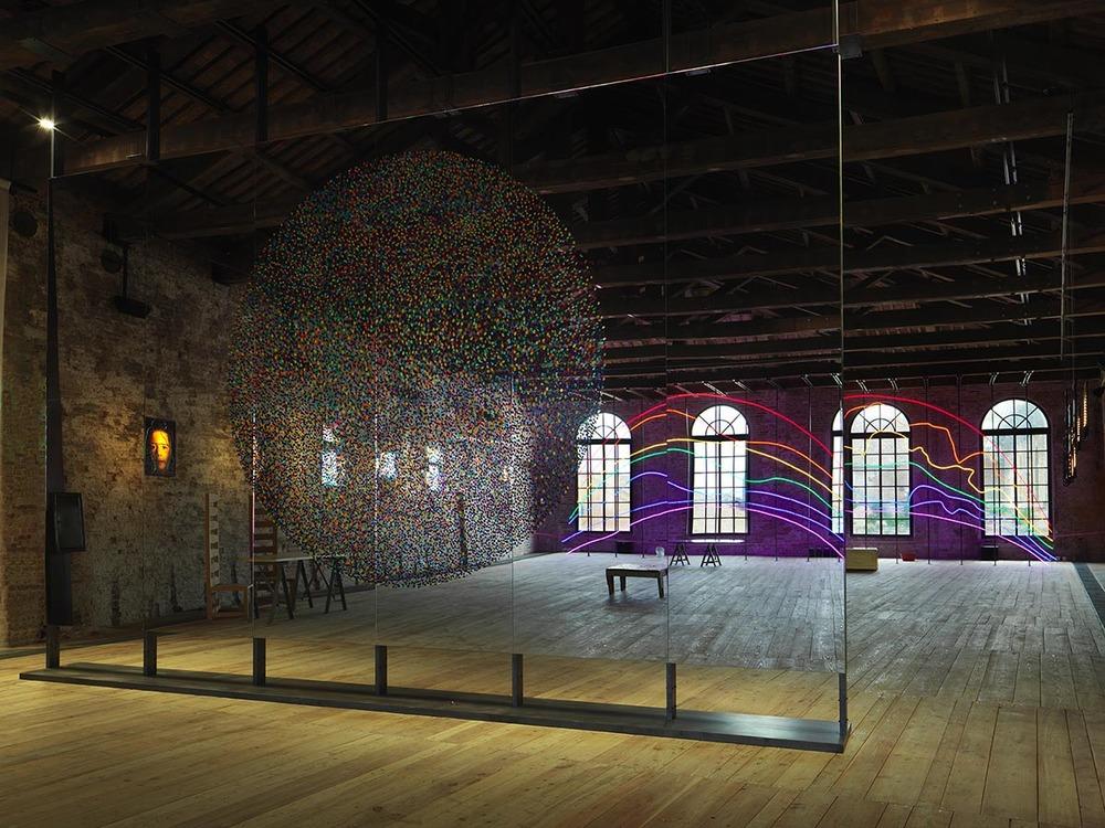 Sarkis__Respiro__Biennale_de_Venise_Pavillon_de_la_Turquie_Mai-Novembre_2015_photo_Andre_Morin_.jpg
