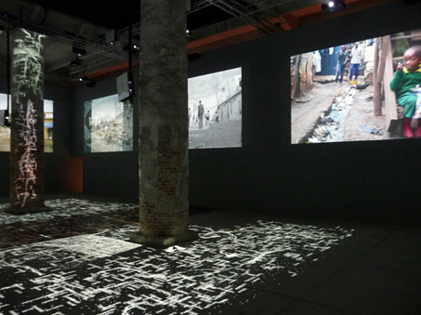 Dezeen_Venice-Architecture-Biennale-2012-–-Common-Ground_5.jpg