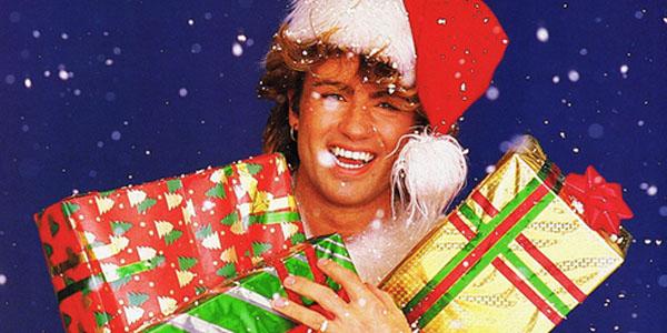 morechristmas.jpg