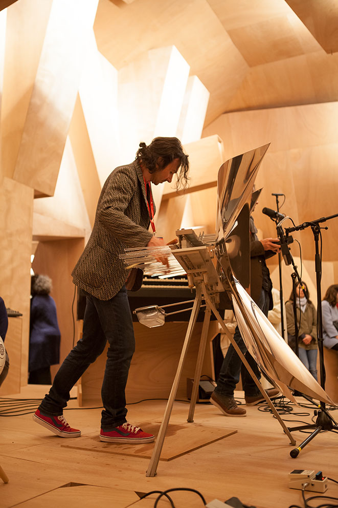 Studio_Venezia_Xavier_Veilhan_photo_Diane_Arques_LR1.jpg