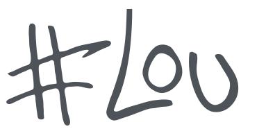 logo lou.png