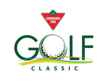 GolfClassic-LogoFinal-2WEB-01