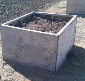 boxplanter