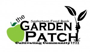 BIGGARDENPATCHLOGO_edited-2