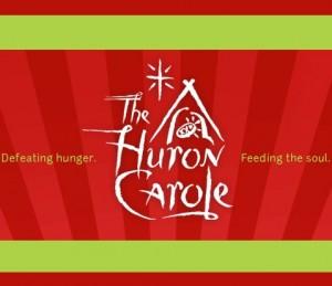 The-Huron-Carole-Tour