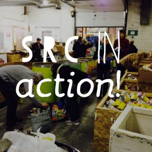 srcinaction