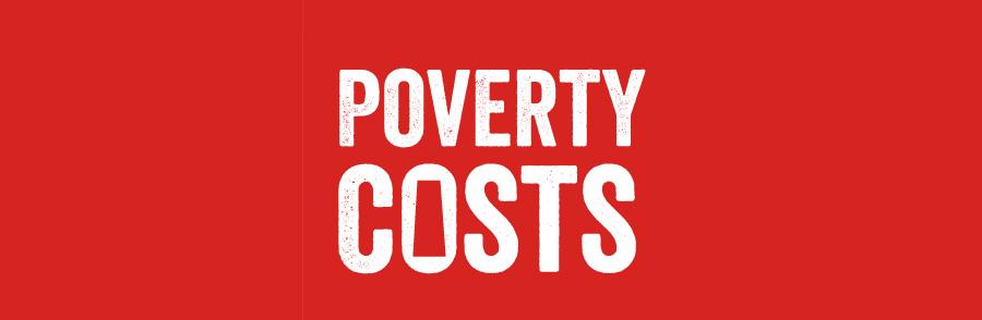 povertycostsheader