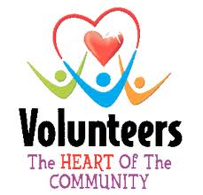 volunteerHeart1