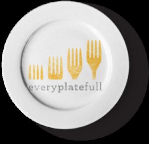 EPF_PLATE_logo1
